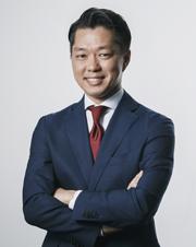 代表取締役 稲垣隆司